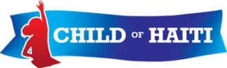 Child Of Haiti Logo